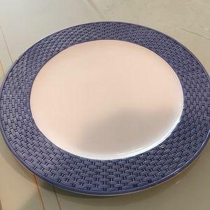 Tiffany & Co Platter